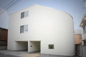 modern small house design 2-1