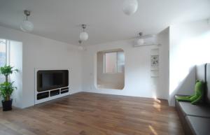 modern small house design 2-2