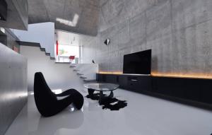 modern small house design 4-2