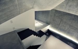 modern small house design 4-3