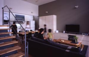 modern small house design 6-2