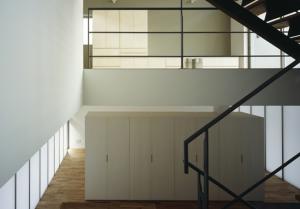 modern small house design 6-3