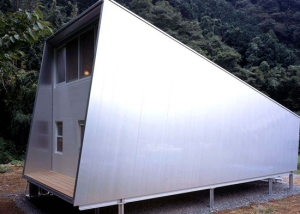 modern small house design 8-1