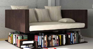 multifunction sofa