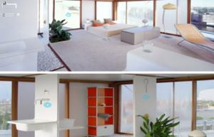 small modular homes 1-2