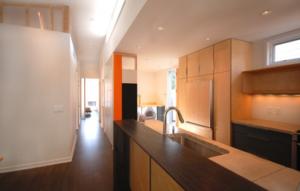 small modular homes 2-2