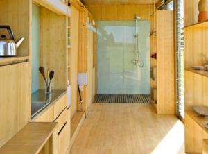 small modular homes 5-3