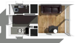 small modular homes 8-2