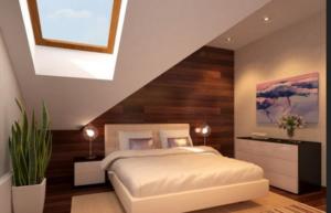 small room lighting ideas 1