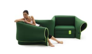 sofa ideas for small living room