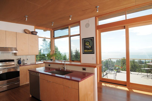 14 Modular Home Styles You Need to Know